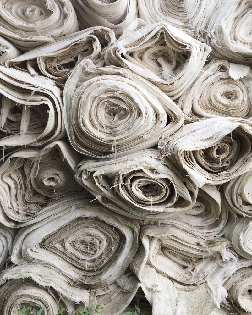 Sideways-rolls-of-fabric