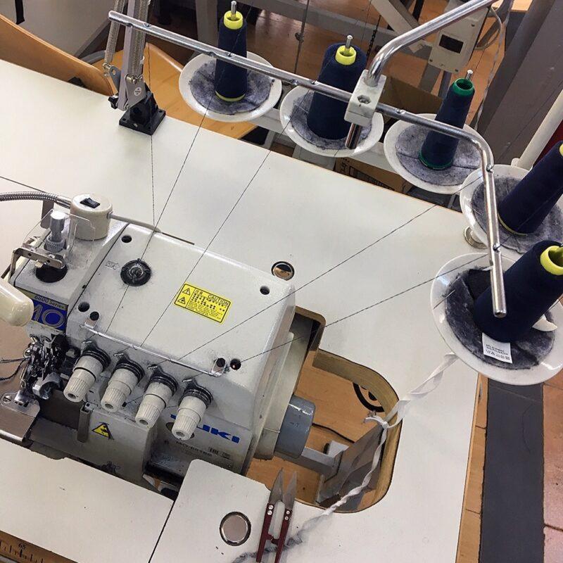 sewing-machine-industrial