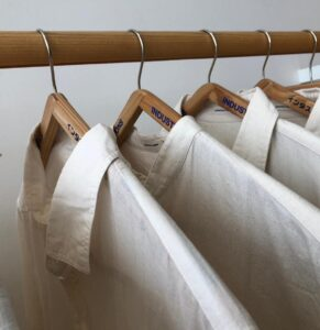 rail-sustainable-white-shirts
