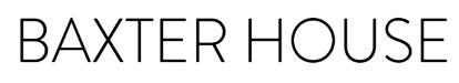 baxter-house-logo